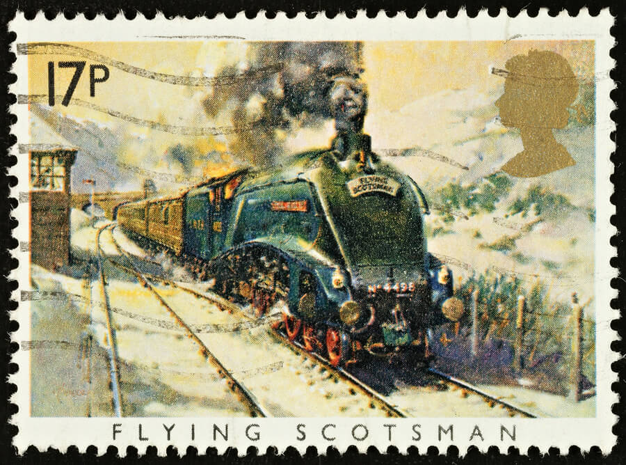 Postage-Stamp-From-1985