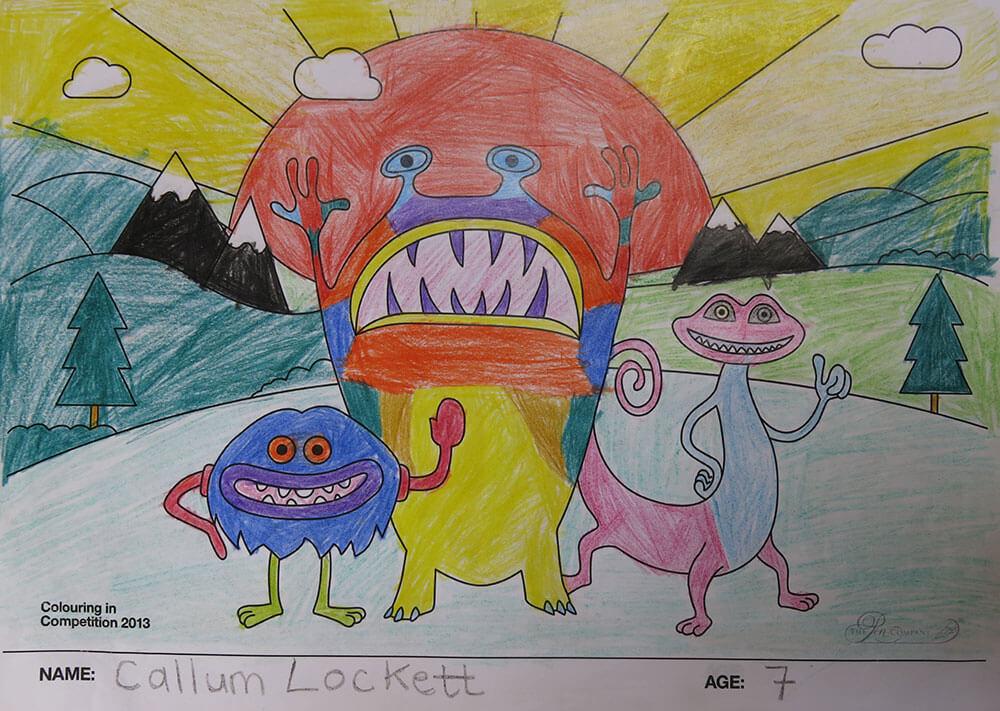 CallumLockett7