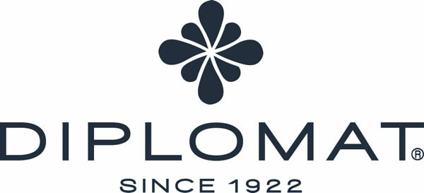 Meet the brand: Diplomat