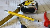 Monteverde One Touch Tool Ballpoint Pen Review
