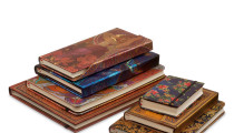 Win a 2016 Paperblanks Diary of YOUR Choice!