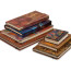 Win YOUR Choice of 2016 Paperblanks Diary
