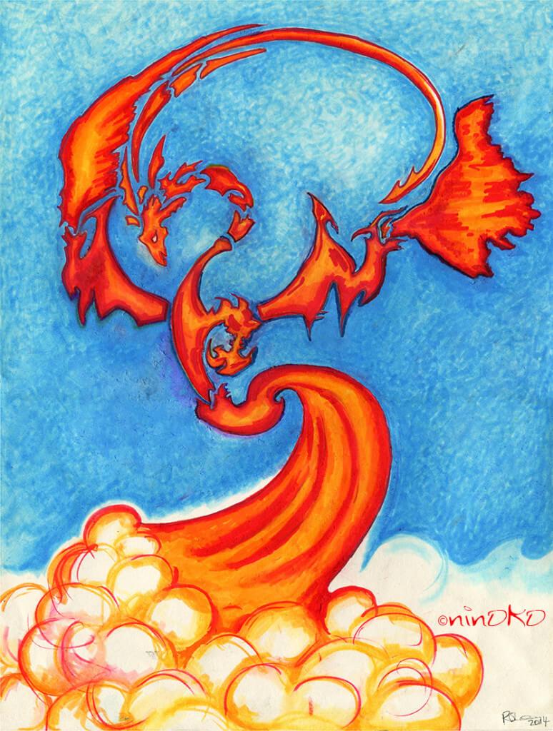 Dragon 736 72dpi