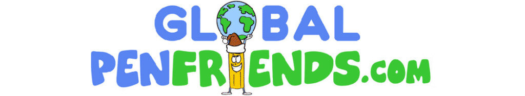 Pen pal website interview: Global Penfriends – The Pen Company Blog
