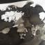 Graf Von Faber-Castell Stone Grey Ink Review