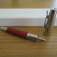 Faber-Castell E-Motion Pear Wood Fountain Pen Review