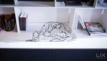 3D pen raises $500,000 via Kickstarter