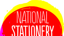 Win bundles of top stationery this #NatStatWeek!