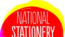 Win bundles of top stationery this #NatStatWeek!
