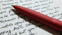 Diplomat Life Ballpoint Review