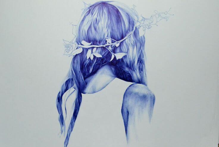 Rachel-OBrien-Ballpoint-Pen-Art2