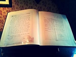 Sherlock-Holmes-letters-2
