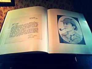 Sherlock-Holmes-letters-3