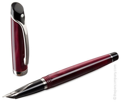 100 Years Young – Happy Birthday Sheaffer