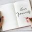 Why you should write a love letter to yourself