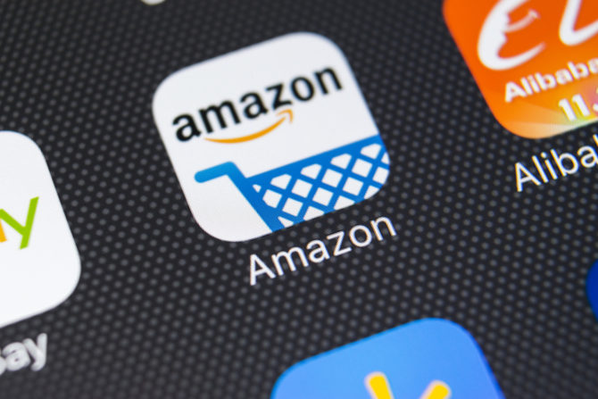 The relentless rise of Amazon – a small business point of view