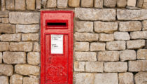 8 reasons to send snail mail today