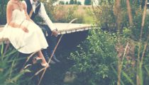 5 Things to Consider When Creating Your Own Wedding Stationery