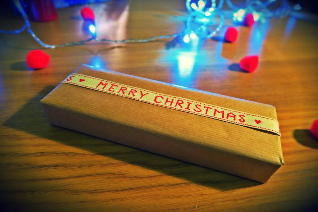 christmas-giftwrap-1