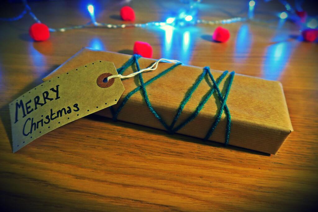 christmas-giftwrap-10