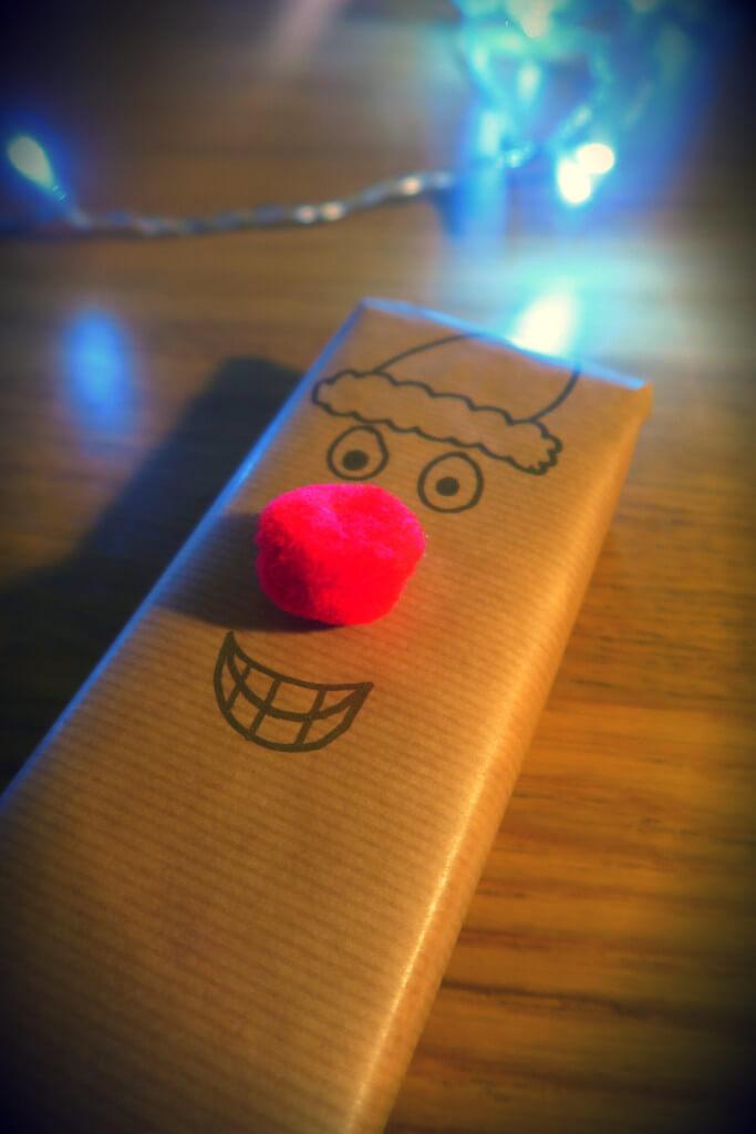 christmas-giftwrap-11
