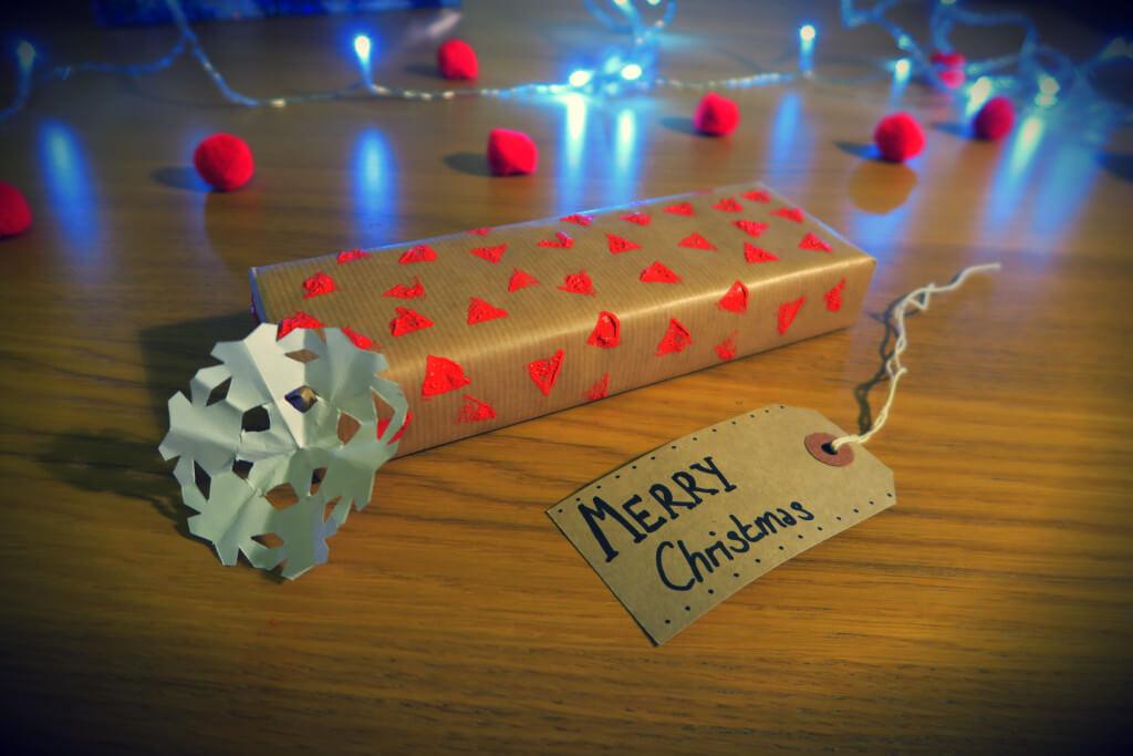 christmas-giftwrap-14
