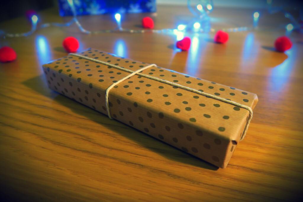 christmas-giftwrap-15