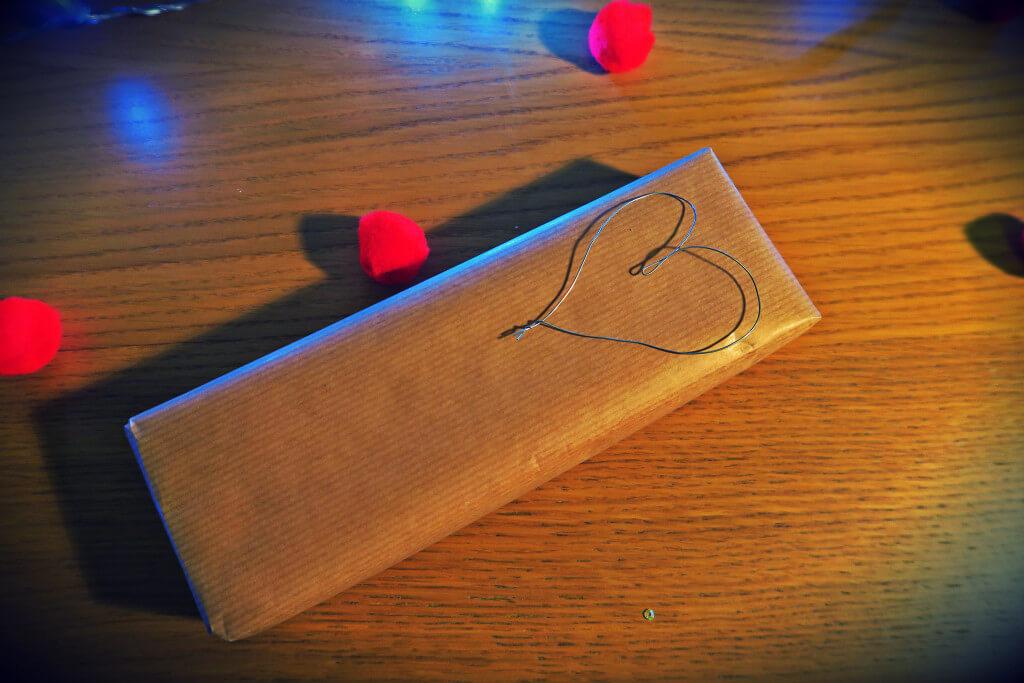 christmas-giftwrap-17