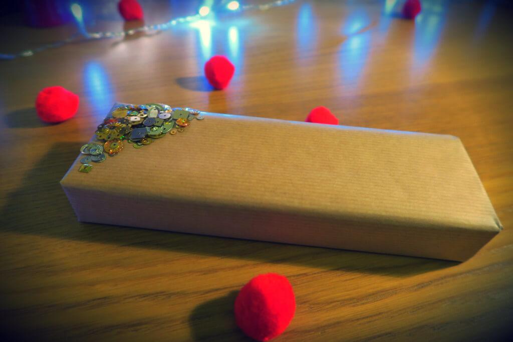 christmas-giftwrap-19