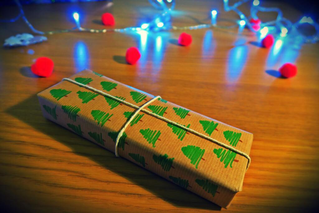 christmas-giftwrap-2