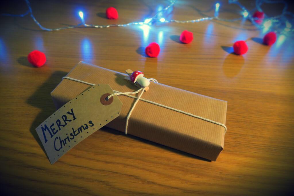 christmas-giftwrap-5