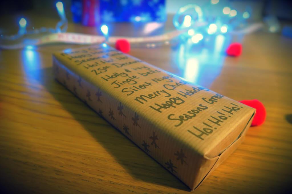 christmas-giftwrap-6