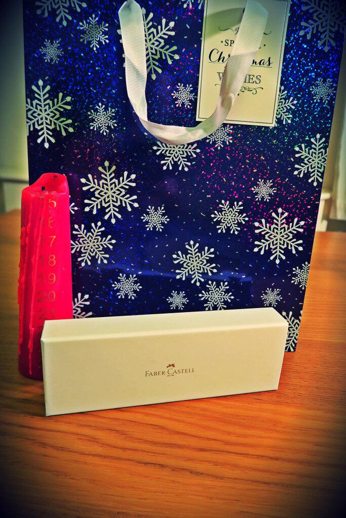 christmas-giftwrap