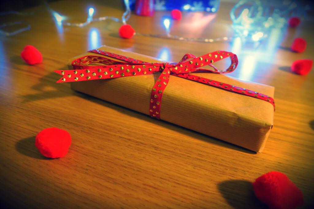 christmas-giftwrap-7
