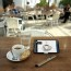 Smart Pen Sends Notes You Write on Any Surface To Your Phone or Laptop