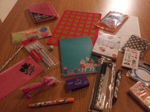 gift-exchange-pens-etc