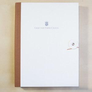 gvfc-journal1