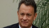 Tom Hanks releases typewriting app on the App Store