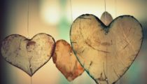 7 Fun Facts About Valentine's Day