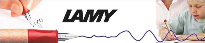 lamy-school-pens