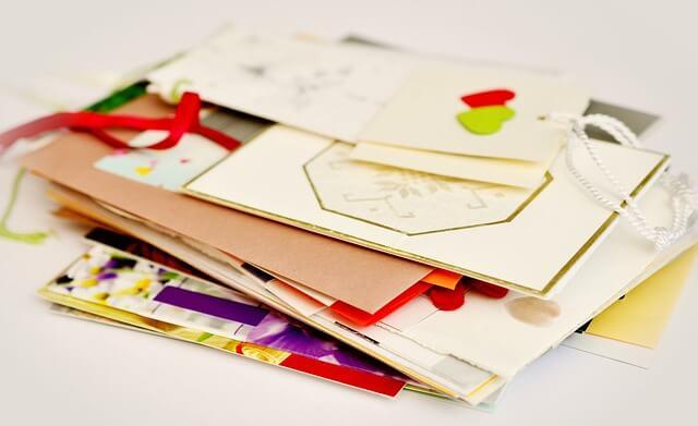 letter-bundle