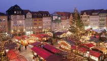 Nostalgia at Christmas – bring back those magic memories