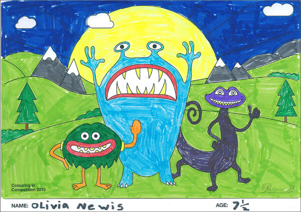 olivia-newis-age-7-and-a-half