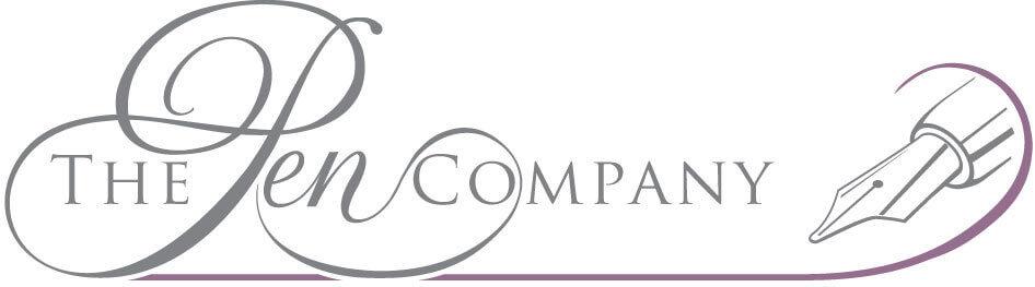 pen-company-logo