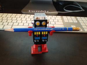 robot_palomino
