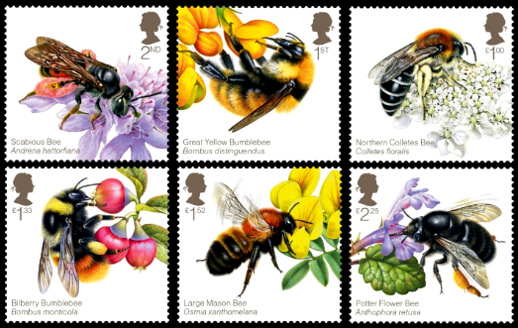 royal-mail-british-bee-stamps