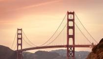 San Francisco International Pen Show Proves a Roaring Success